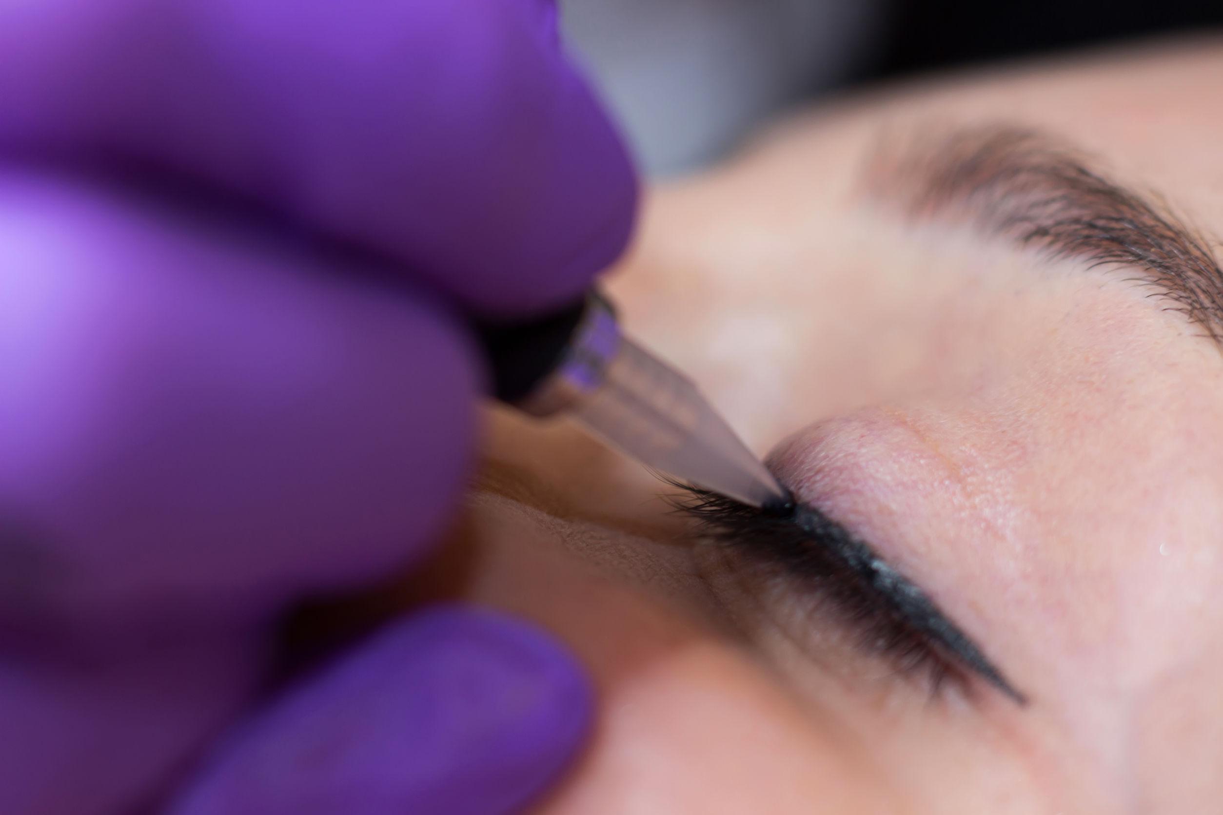 maquillage permanent Niederbronn